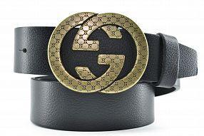 Ремень Gucci №B0720