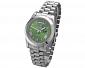 Мужские часы Rolex  №N2708 (Референс оригинала 228206-0027)