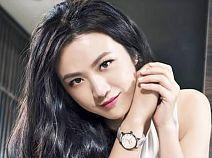 «С руки» Тан Вэй: великолепная подборка часов Rado для клиентов интернет-магазина Имидж