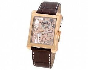 Копия часов Piaget Модель №MX1031