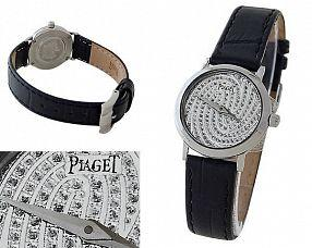 Копия часов Piaget  №C0551
