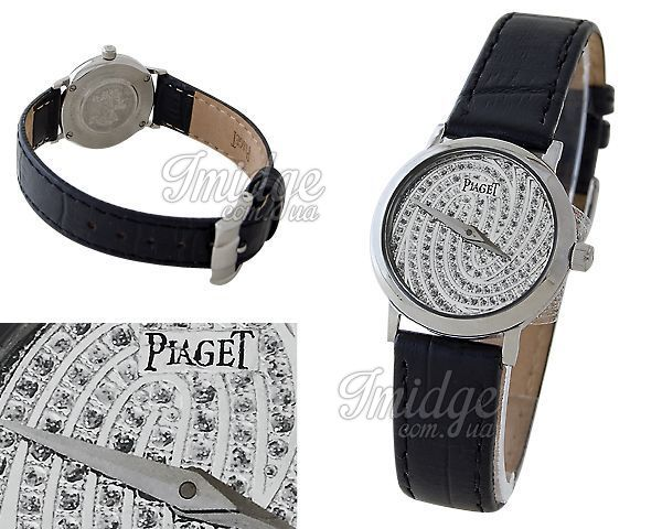 Женские часы Piaget  №C0551