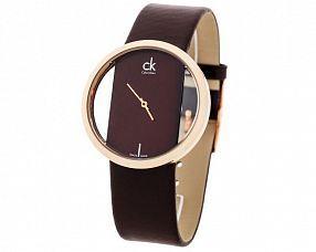 Копия часов Calvin Klein Модель №N2058