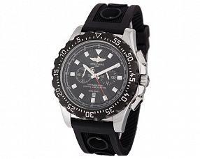 Мужские часы Breitling Модель №N0927