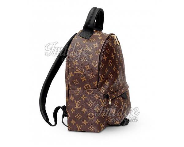 Рюкзак Louis Vuitton  №S689