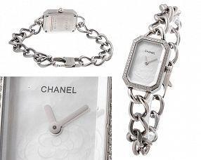 Женские часы Chanel  №N2505