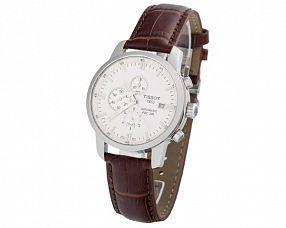 Копия часов Tissot Модель №MX1955