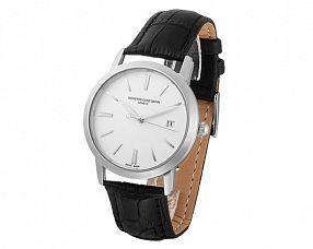 Мужские часы Vacheron Constantin Модель №MX3281