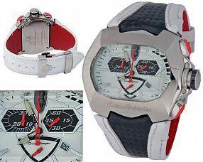 Мужские часы Tonino Lamborghini  №N0386