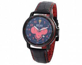 Мужские часы Ferrari Модель №MX1793
