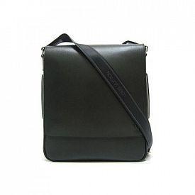 Сумка Louis Vuitton  №S256