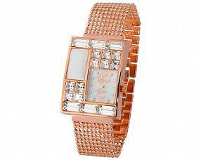 Копия часов Chopard Модель №MX0294