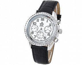 Женские часы Omega Модель №M3407