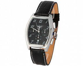 Мужские часы Longines Модель №MX0858