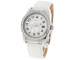 Женские часы Rolex Модель №N1981