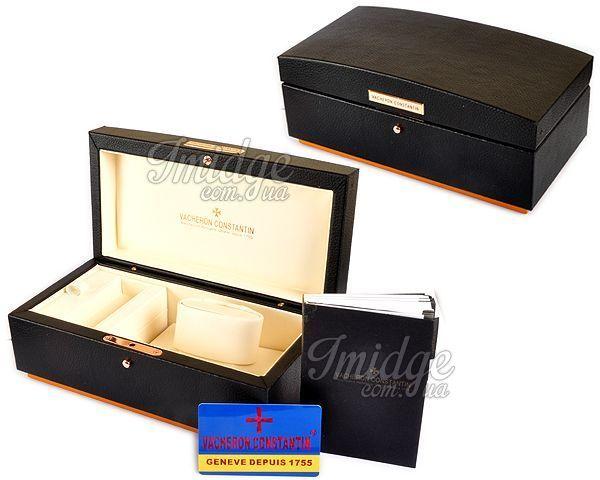 Коробка для часов Vacheron Constantin  №1044