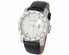 Мужские часы Bvlgari Модель №N0651
