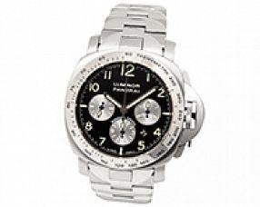 Мужские часы Panerai Модель №MX2494
