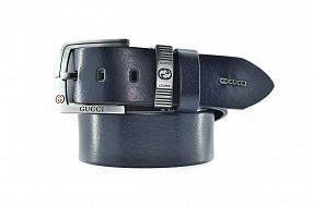 Ремень Gucci №B0499