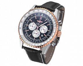 Копия часов Breitling Модель №MX3444