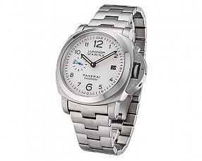 Мужские часы Panerai Модель №MX3764 (Референс оригинала PAM01523)