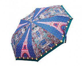 Зонт Louis Vuitton Модель №U031