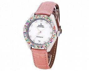 Женские часы Omega Модель №N2345