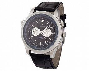 Мужские часы Zenith Модель №N1442