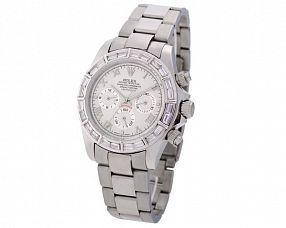 Копия часов Rolex Модель №MX1852