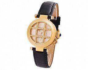 Копия часов Cartier Модель №MX1474