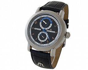 Мужские часы Maurice Lacroix Модель №S0066