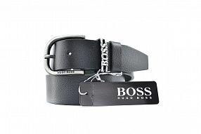 Ремень HUGO BOSS Real Leather №B0277