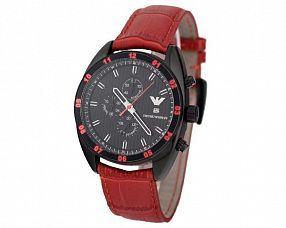 Мужские часы Emporio Armani Модель №N0889