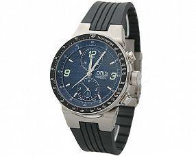 Мужские часы Oris Модель №N0278