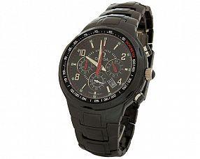 Копия часов Omega Модель №N0050