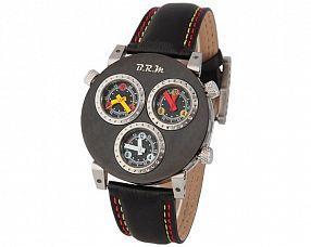 Копия часов B.R.M Модель №MX0805