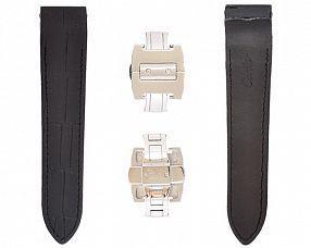 Ремень для часов Cartier  R206