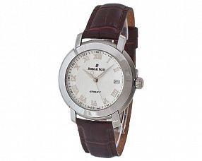 Мужские часы Audemars Piguet Модель №MX1646