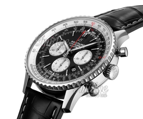 Часы Breitling Navitimer 1 B01 Chronograph