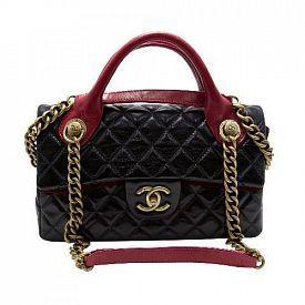 Сумка Chanel  №S268