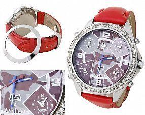 Женские часы Jacob&Co  №S0136-2