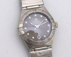 Женские часы Omega Модель №MX3678