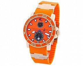 Мужские часы Ulysse Nardin Модель №N2257