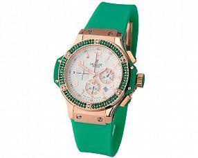 Женские часы Hublot Модель №N0498