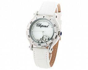 Женские часы Chopard Модель №MX2331