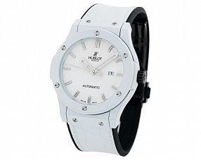 Унисекс часы Hublot Модель №N2143
