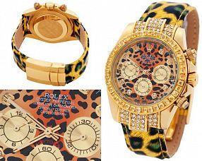 Копия часов Rolex  №MX2784
