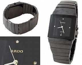 Унисекс часы Rado  №M1609