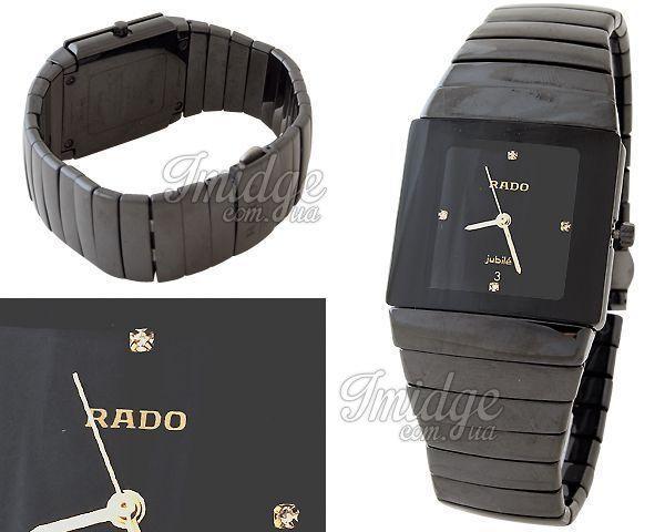 Копия часов Rado  №M1609