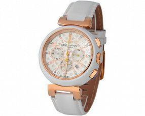 Копия часов Louis Vuitton Модель №M2622